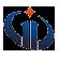 钢芯铝绞线价格表_架空绝缘电缆_铝绞线厂家_河南洛阳大元电缆