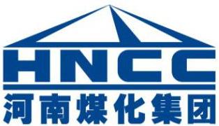 煤化集团-大元龙8娱乐long8cc