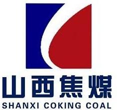 焦煤集团-大元龙8娱乐long8cc