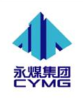 永煤集团-大元龙8娱乐long8cc