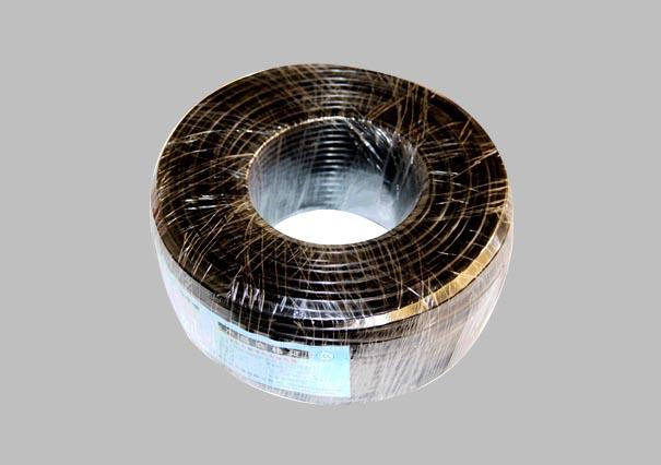 防老化线 BLXY 1*6平方 架空用电线 铝芯防老化线