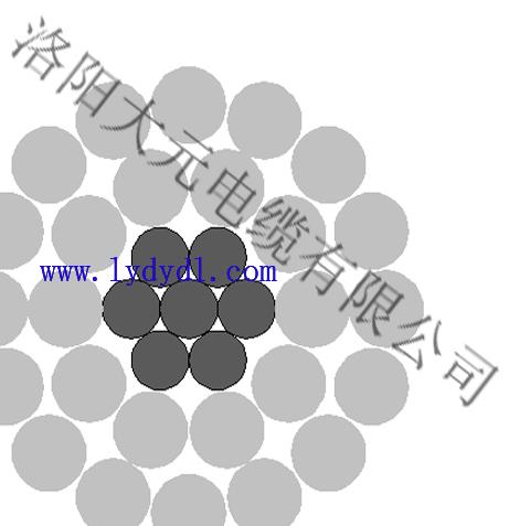 120/20龙8娱乐long8cc龙8国际娱乐pt娱乐规格型号结构图