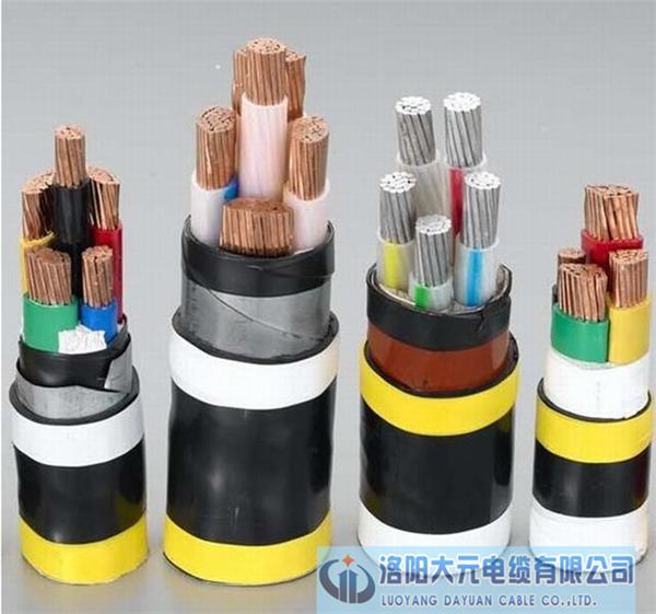电缆 接线 线 600_561