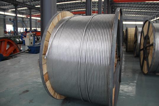 185/25钢芯铝绞线规格型号